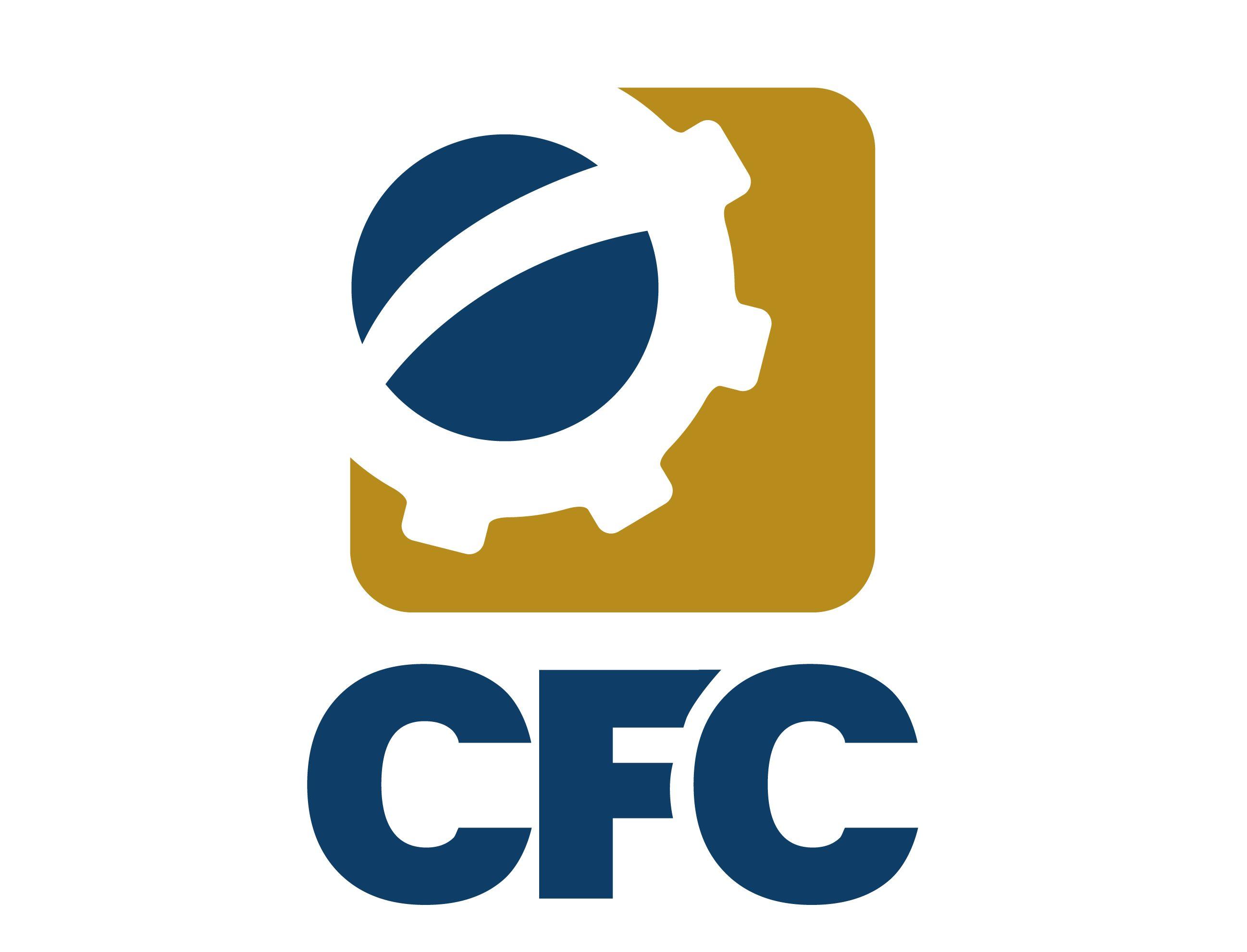 CFC – Conselho Federal de Contabilidade